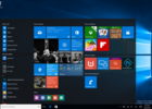 Windows-10-build-14328-1