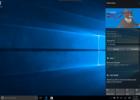 Windows-10-build-14328-2