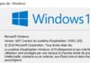 Windows 10 : quand la mise à jour coupe l'accès à Internet