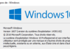 Microsoft : Windows 10 allongera l'autonomie des portables