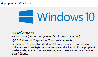 Windows-10-build-14393.82