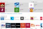 Windows-10-build-9926-Store-beta