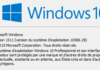 Microsoft propose le choix entre installer Windows 10 tout de suite ou maintenant