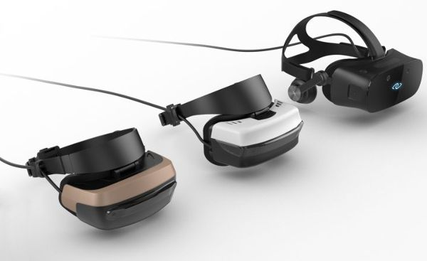 Windows-10-casques-vr