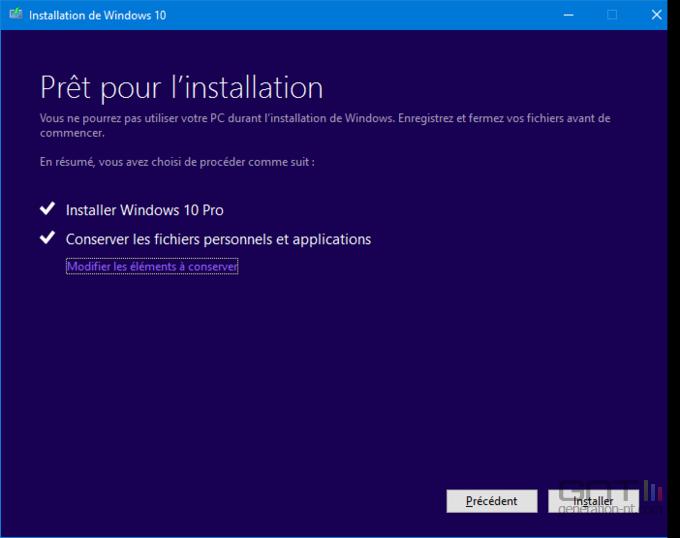 Windows_10_Creators_Update_10