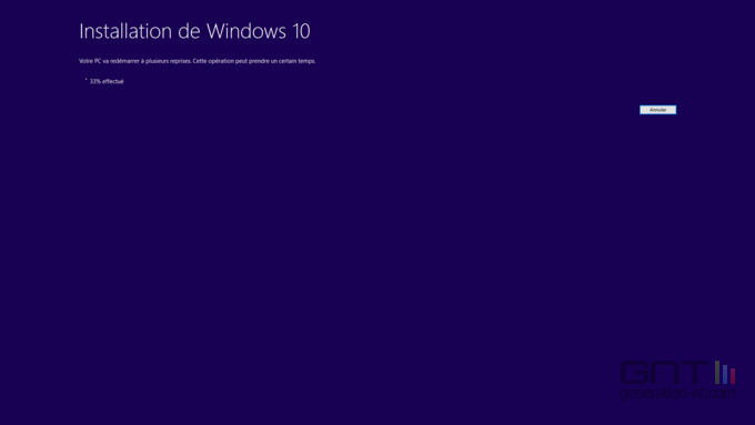 Windows_10_Creators_Update_11