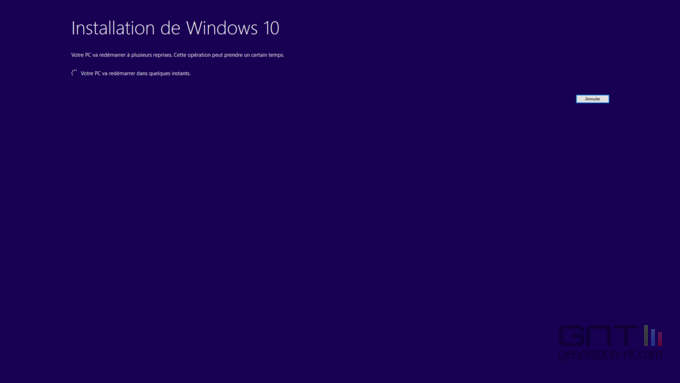 Windows_10_Creators_Update_12