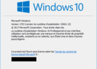 Windows_10_Creators_Update_13