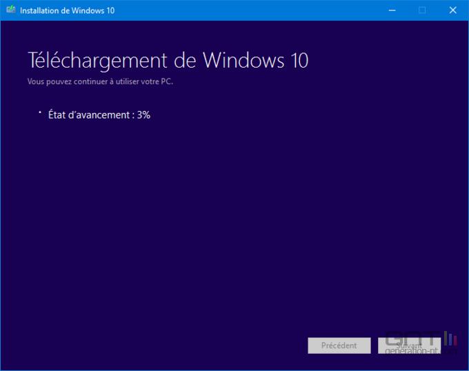 Windows_10_Creators_Update_1