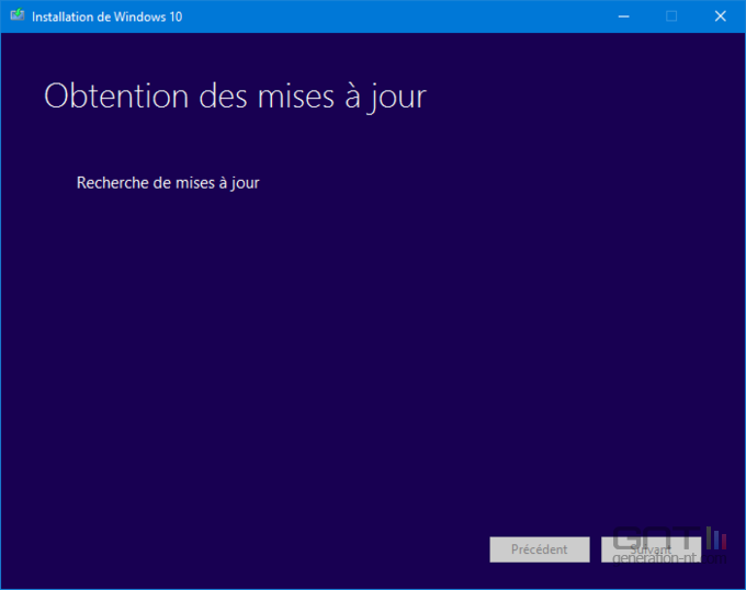 Windows_10_Creators_Update_4