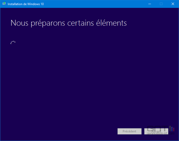 Windows_10_Creators_Update_5