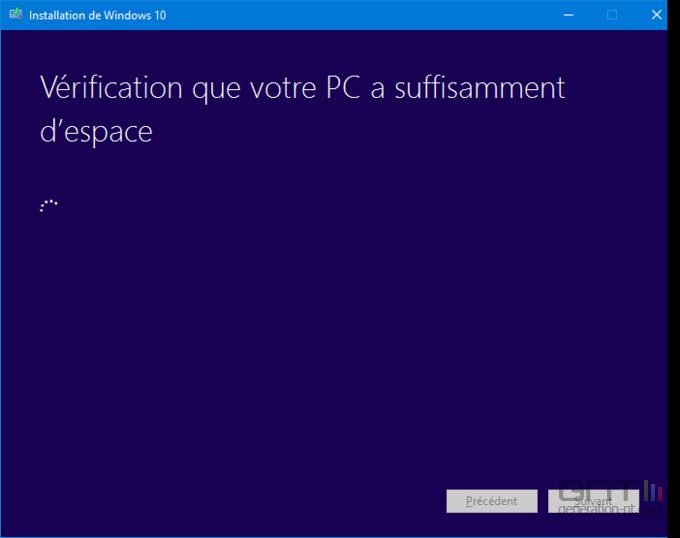 Windows_10_Creators_Update_9