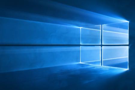 Windows 10 version 1809 sur quelques millions de PC