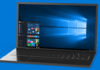 Microsoft Wi-Fi dans Windows 10