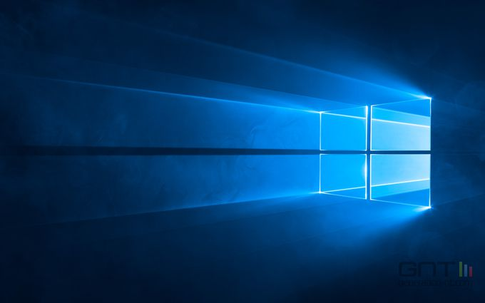 Windows-10-Hero-Wallpaper