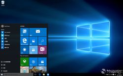Windows-10-Insider-Preview-build-10151