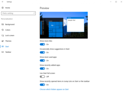 Windows-10-Insider-Preview-build-14361-parametres