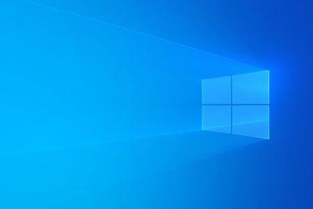 Windows 10: Windows Sandbox pour isoler l'exécution d'applications
