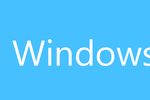 Windows_10_Logo