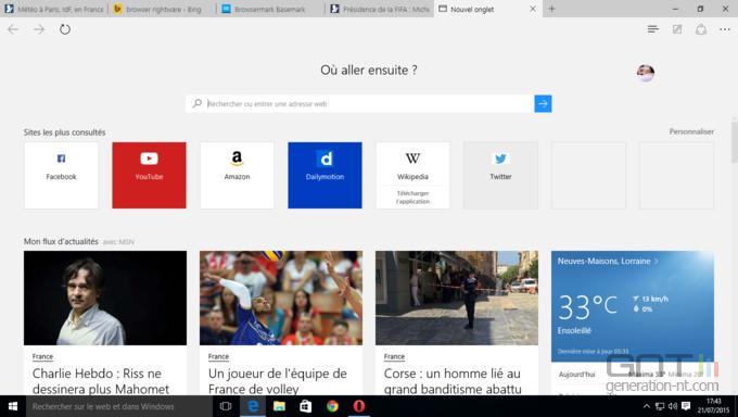 Windows 10 Microsoft Edge_03