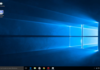Microsoft : Windows 10 n'a aucune Backdoor ! Quoique...