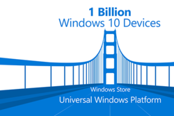 Windows-10-un-milliard-appareils