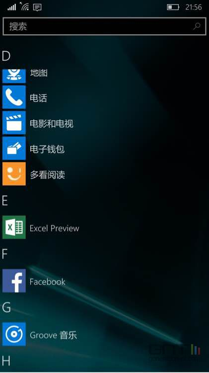 Windows 10 mobile (2)