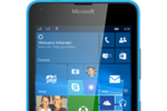 Windows-10-Mobile-logo