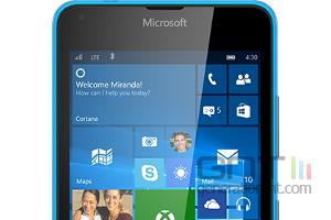 Windows-10-Mobile-logo