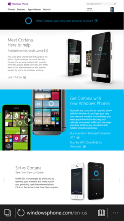Windows-10-Mobile-Preview-Insider-build-10149-Microsoft-Edge-1