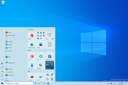 windows-10-nouveau-design-menu-demarrer-mode-clair