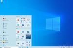 windows-10-nouveau-design-menu-demarrer-mode-clair