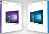 Windows 10 gratuit aussi pour certains pirates