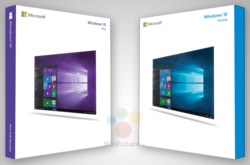 Windows-10-Packaging