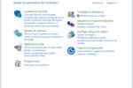 Windows-10-Panneau-de-Configuration