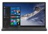 Windows 10 : Microsoft rend gratuit un outil de migration des données