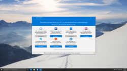 Windows-10-Phone-Companion-2