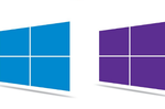 Windows-10-precommande