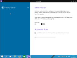 Windows-10-preview-build9860-battery-saver