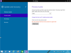 Windows-10-preview-build9860-mise-jour-builds