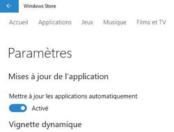 Windows-10-Pro-parametres-Store