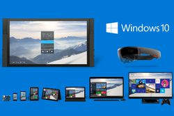 Windows-10-produits
