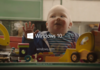Intrusion de fichiers d'installation de Windows 10 : plus jamais…