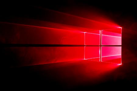 Windows 10: l'Explorateur de fichiers aura son thème sombre