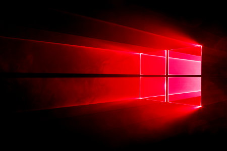 Windows 10 Insider Preview: disparition des images ISO
