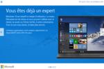 Windows-10-reservation