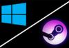 SteamOS moins performant que Windows 10 pour les jeux vidéo