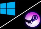 Windows 10 SteamOS