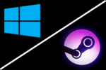 Windows 10 SteamOS