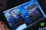 Windows 10 tablette 03